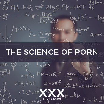 the science of porn blogpost