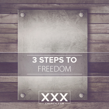 3-steps-to-freedom