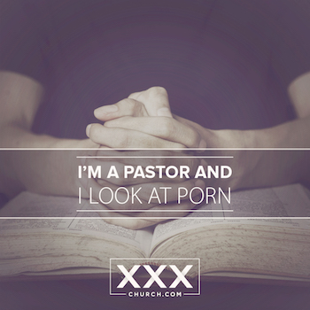im-pastor-and-i-look-at-porn-blog