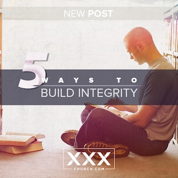 5-Ways-to-Build-Integrity-square