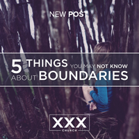5-things-you-may-not-know-about-boundaries-blog.png