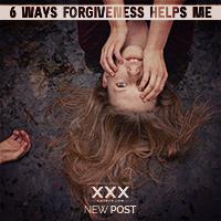 6+Ways+Forgiveness+Helps+Me+-+blog.png