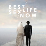 best-sex-life-now