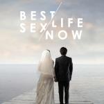 best-sex-life-now