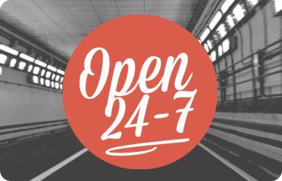 open247