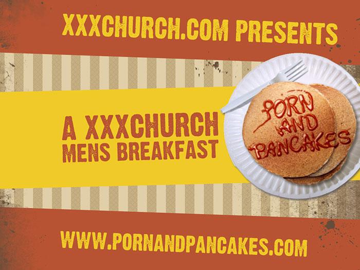 porn-pancakes-3