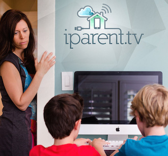 iParent.tv