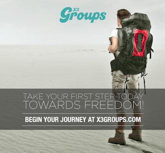 www.X3groups.com