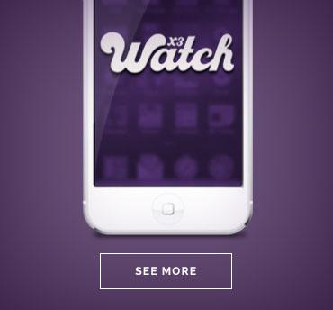www.x3watch.com