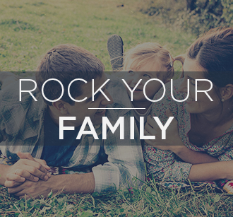 Rock Your Family