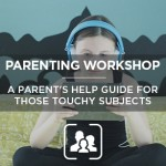 touchy-subjects-workshop-resource