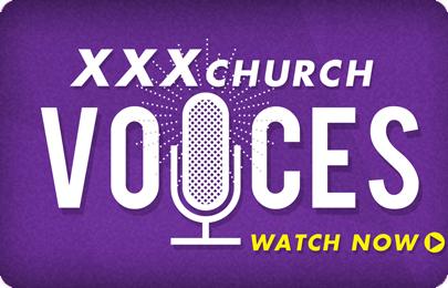 x3-voices