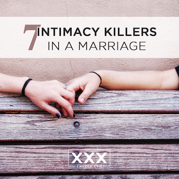 7-Intimacy-Killers-in-a-Marriage-blog