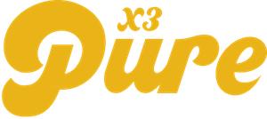 X3Pure 3o Day Workshop