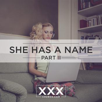 she-has-a-name-facebook-part-2
