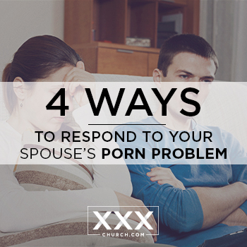 4-ways-to-respond-to-your-spouses-problem-blogspot