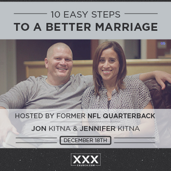 webinar 10 easy steps for a better marriage-blogpost