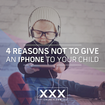 4-Reasons-Not-To-Give-An-iPhone-To-Your-Child-blog
