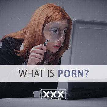 What is Porn-blogpost
