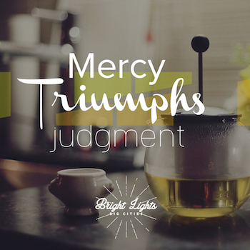 mercy-triumphs-judgement-blog