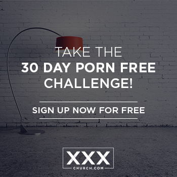 take the 30 day porn free challenge-facebook