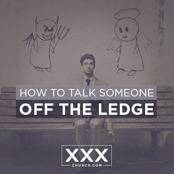 How to Talk x3 Church blog - blogspot