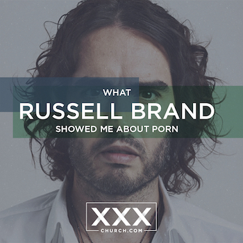 what-russell-brand-showed-me-about-porn-blog