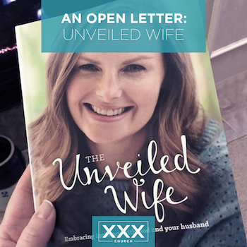 An_open_letter_Unveiled_Wife_-_Book_Review_-_xxxchurch