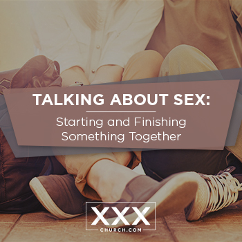 talking about sex-blogpost