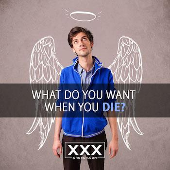 when_you_die-blog