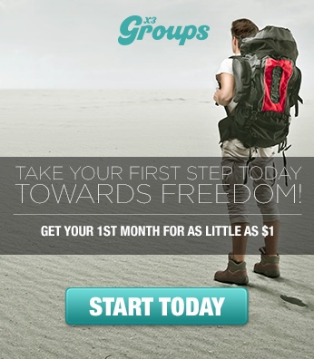 x3groups-30 days-$1-select-groups