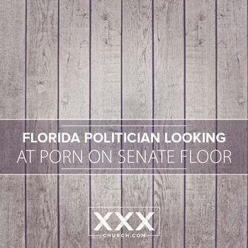 FLORIDA-POLITICIAN-LOOKING-AT-PORN