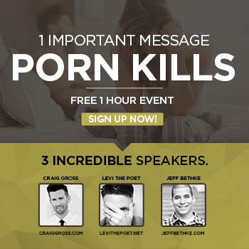 Blog_size_-_porn_kills_webinar_blog