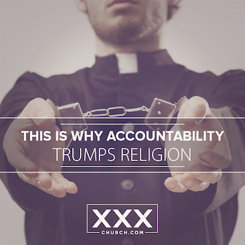 accountability-trumps-religion-blog