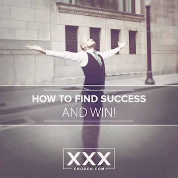 success-win