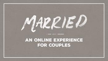 Logo-Married-Event-new-size-Kajabi-v2